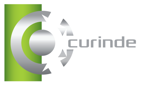 Curinde - Clothing and Shoes
